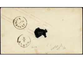 375. Heinrich Köhler Auktion - 4436