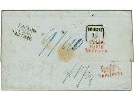 375. Heinrich Köhler Auktion - 73