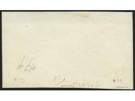 375. Heinrich Köhler Auktion - 118