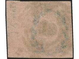 375. Heinrich Köhler Auktion - 119