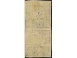 375. Heinrich Köhler Auktion - 107