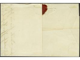 375. Heinrich Köhler Auktion - 105