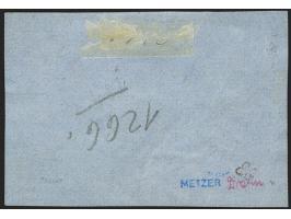 375. Heinrich Köhler Auktion - 151