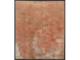 375. Heinrich Köhler Auktion - 82