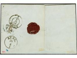 375. Heinrich Köhler Auktion - 76