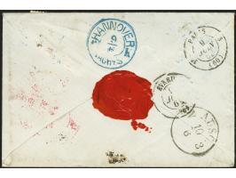 375. Heinrich Köhler Auktion - 85