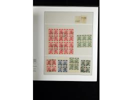 375. Auktion - 6163
