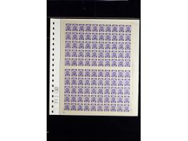 375. Auktion - 6164
