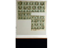375. Auktion - 6165