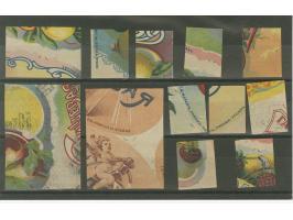 375. Heinrich Köhler Auktion - 6038