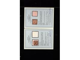 375. Auktion - 10824
