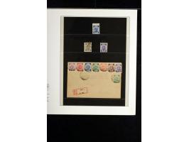 375. Auktion - 6162