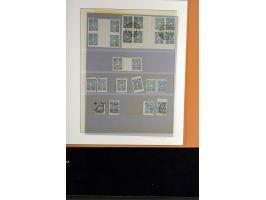 375. Auktion - 6166