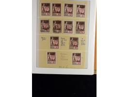 375th Auction - 6161