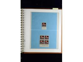 375. Auktion - 6167