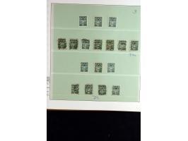 375. Auktion - 6169