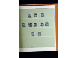 375. Auktion - 6170