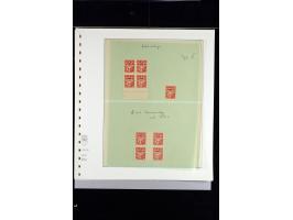 375. Auktion - 6171