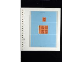 375. Auktion - 6168