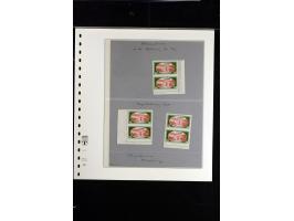 375th Auction - 6103