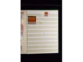 375th Auction - 6172