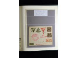 375. Auktion - 6268