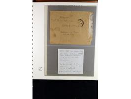 375. Auktion - 6328
