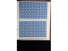 375. Auktion - 6278