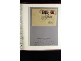 375. Auktion - 6279