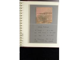 375. Auktion - 6282