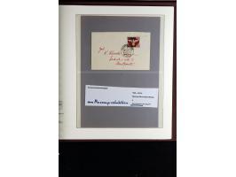 375. Auktion - 6281