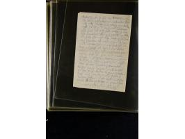 375. Auktion - 6280