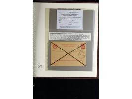 375. Auktion - 6285