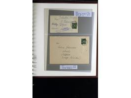 375. Heinrich Köhler Auktion - 6330