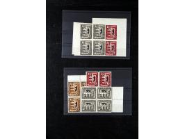 375. Auktion - 11262