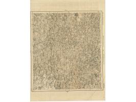 375. Heinrich Köhler Auktion - 6012