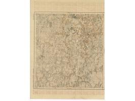375. Heinrich Köhler Auktion - 6013