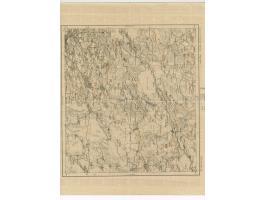 375. Heinrich Köhler Auktion - 6016