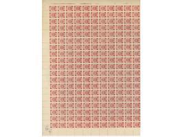 375. Heinrich Köhler Auktion - 6018