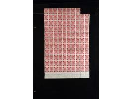 375. Auktion - 6160