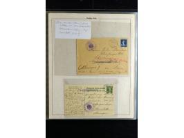 375. Auktion - 11255