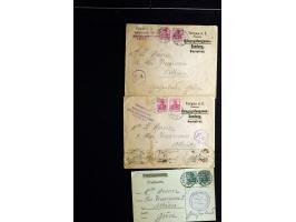 375. Auktion - 11259