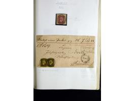 375. Auktion - 8179