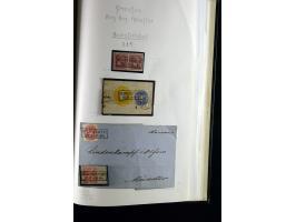 375. Auktion - 8182