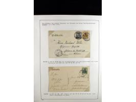 375. Auktion - 8207