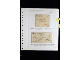375. Auktion - 8194