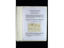 375. Auktion - 8195