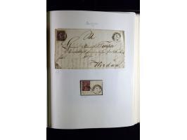375. Auktion - 8218
