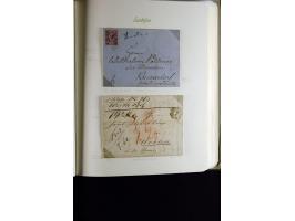 375. Auktion - 8216