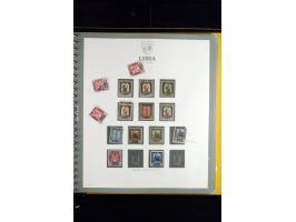 375. Auktion - 10246